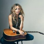 Column | Sheryl Crow