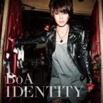 今日の一曲/BoA & 三浦大知 – Possibility