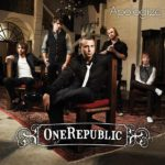 Song | OneRepublic – Apologize