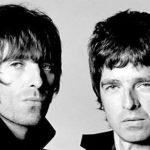 Noel GallagherによるMステ出演の感想とOasisの簡単な紹介