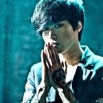 Movie | Tablo 英BBC 出演映像
