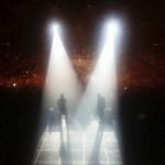 Report | 2013 Amoebahood Concert (2/4)