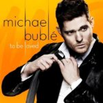 Song | Michael Bublé – Who's Lovin' You (Sings in NY Subway)