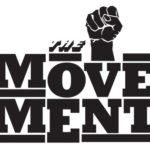 Introduction | 韓国ヒップホップ・クルー:Movement