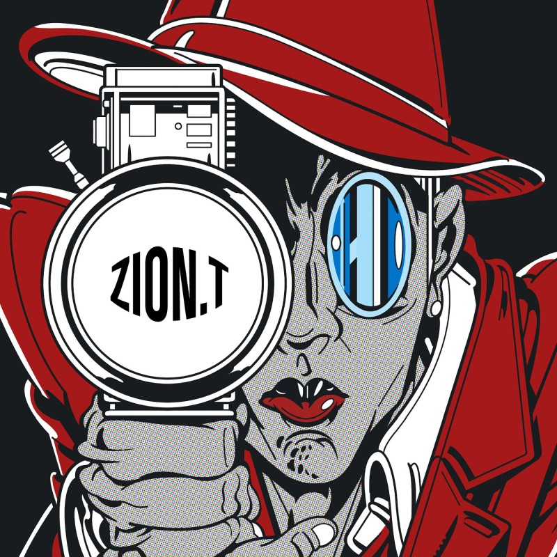 zion.t-red-light