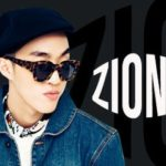 Interview | Zion.T – Red Light by Daum Music