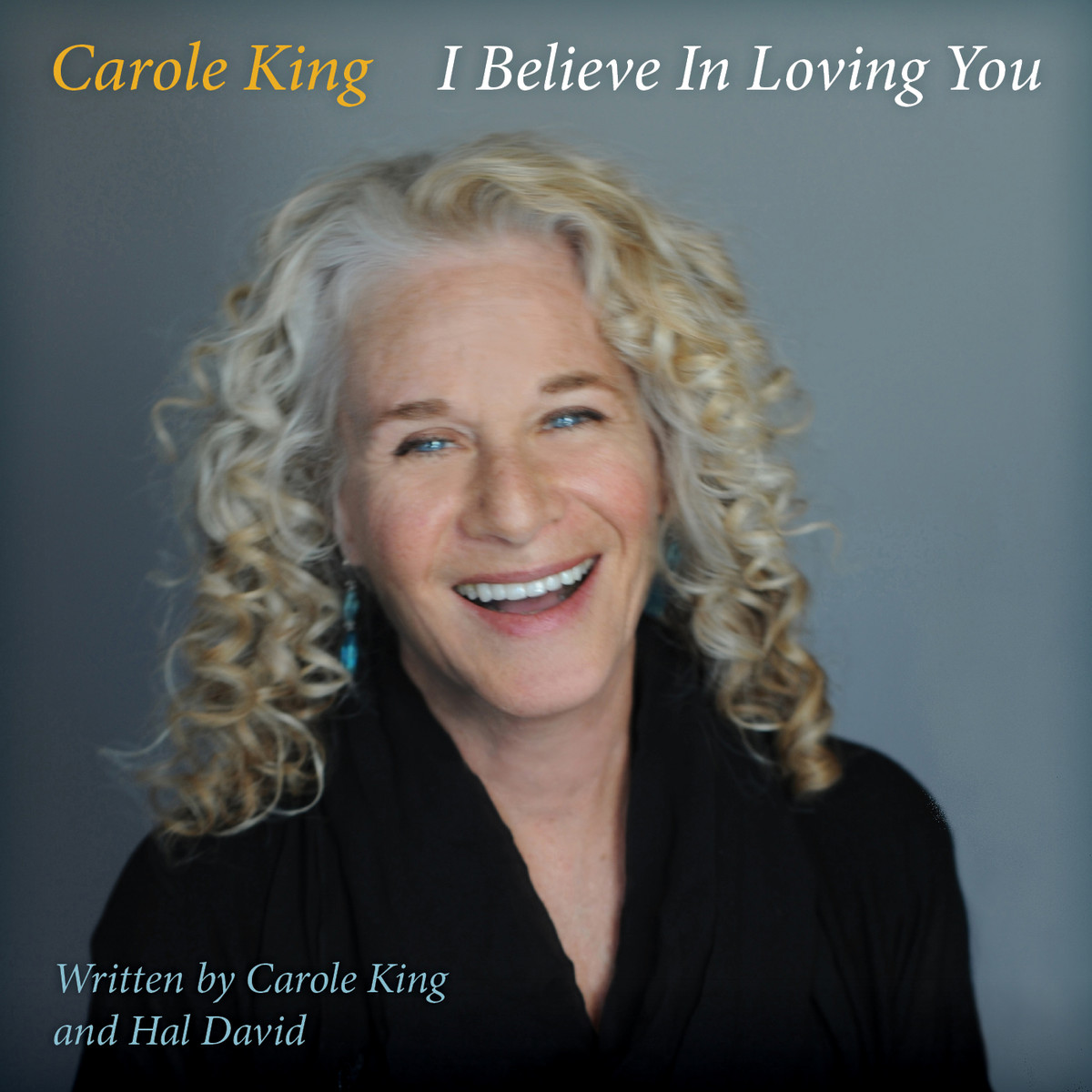 carole_king_single