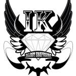 Introduction | 韓国ヒップホップ・クルー:I.K