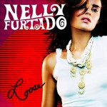 Song | Nelly Furtado – Promiscuous