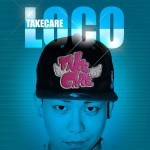 Single | Loco – Take Care (Feat. パク・ナレ of SPICA)