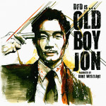 Album | Dumbfoundead – Old Boy Jon