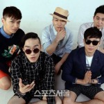 Interview | Amoeba Culture by Sports Seoul