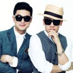 Interview | Dynamic Duo – LUCKYNUMBERS by KpopStarz