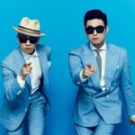 Interview | Dynamic Duo – LUCKYNUMBERS by Naver Music