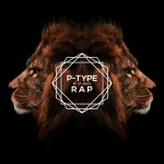 Album | P-type – RAP