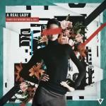 Single | Swings – A Real Lady (Feat. Beenzino, GRAY, Zion.T)