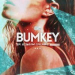Single | Bumkey – 갖고놀래 (もてあそぶよ) (Feat. Dynamic Duo)