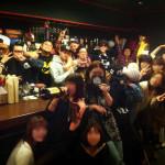 Report | 不汗黨『折衝 in Japan』ファンミーティング