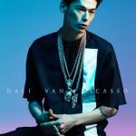 Single | Beenzino – Dali, Van, Picasso