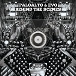 Lyrics | Paloalto & Evo – Seoul