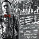 Jeff Bernat (ジェフ・バーナット)