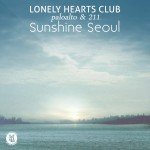 Lyrics | Lonely Hearts Club – Sunshine Seoul