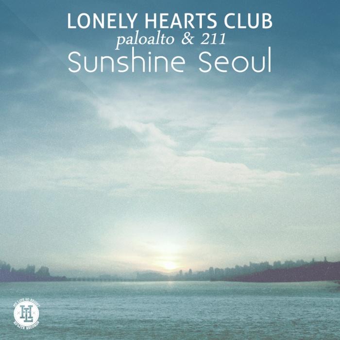 Sunshine_Seoul