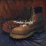 Single | P-type – Timberland 6″