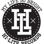 Introduction | HI-LITE RECORDS