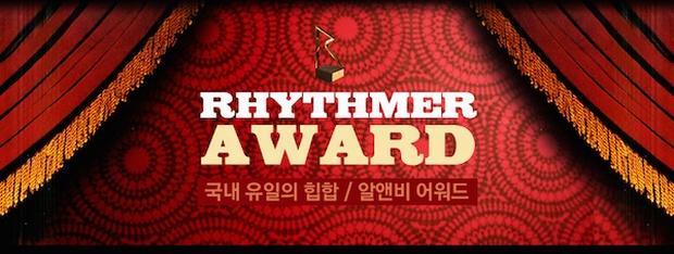 img_top_award