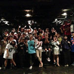 Report | HI-LITE RECORDS Summer Tour 2014 in Tokyo (3/3)