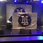 Report | HI-LITE RECORDS Summer Tour 2014 in Tokyo (1/3)