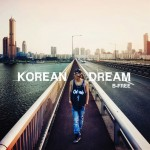 B-Free『Korean Dream』インタビュー by HIPHOPPLAYA