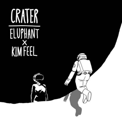 crater-cover