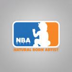 RHYME-A-が『NBA Music』を設立し、再始動