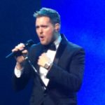 Report | Michael Bublé – Live in Japan 2015