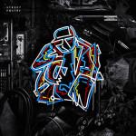 Album | P-type – Street Poetry