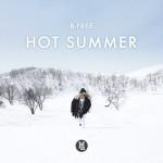 MV | B-Free – Hot Summer 日本語字幕付き