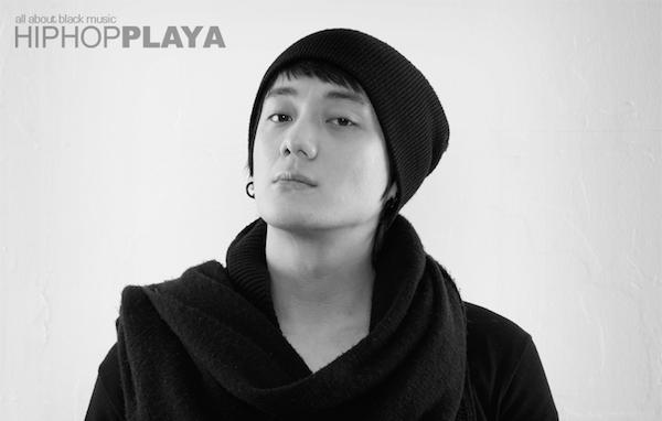 kangsanyeoul_p[1]
