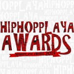 HIPHOPPLAYA Awards 2014 結果発表