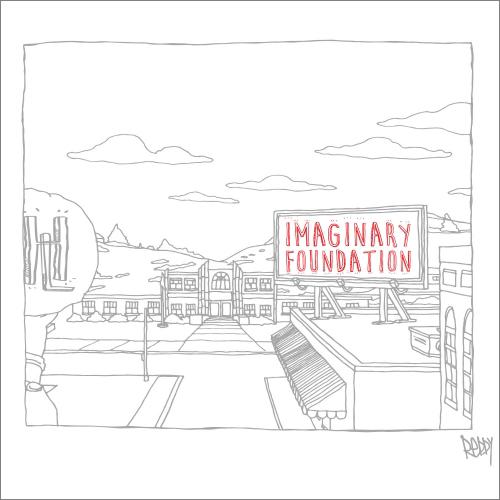 b_imaginary_foundation