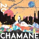 Album | CHAMANE – 20