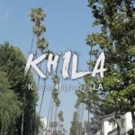 Movie | KHILA – Korean Hiphop in LA