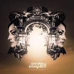 Lyrics | Speaking Trumpet – 나는 소망한다 (俺は願う)