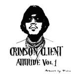 Mixtape | C.Cle – Attitude Vol.1
