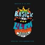 MV | Basick X Lil Boi – 연락해 (連絡して)  (Feat. Hwa Sa)