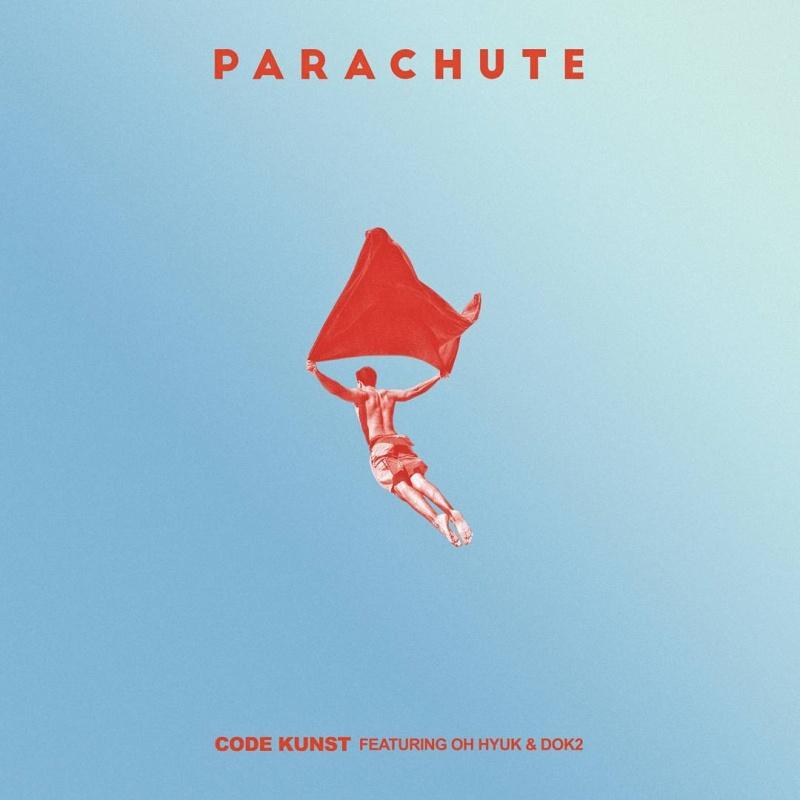 codekunst_parachute