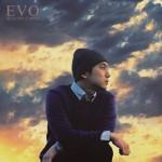 Lyrics | Evo – 고개를 들어 (頭を上げて) (Feat. Boni)
