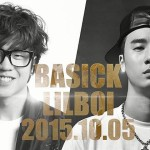 Mini Album | Basick X Lil Boi – Special Collaboration