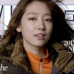Movie | DJ Juice, Nuck & Satbyeol – Millet CMソング (冬ver.)